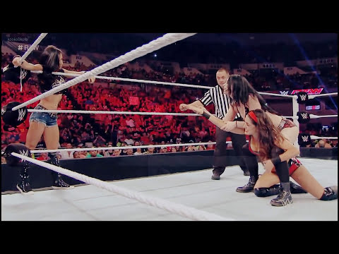 """I love you Paige"" 