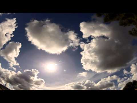 Tiesto   Walking On Clouds Hd Videoo