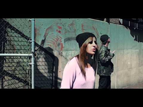 BREAK Jwood ft. Molly Morgan