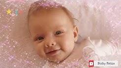 First Sleep Lullaby | Lullabies ♫ | Classical Baby Sleep Music ♫ ♥