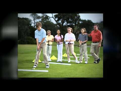 (Private Golf Lessons) (Private Golf Instructor) (Private Golf Instruction)