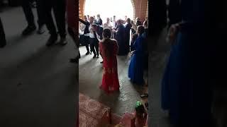 Ульяновска цыганская свадьба петя и русалина