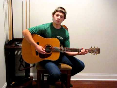 Brantley Gilbert - Picture On The Dashboard (Zach Dylan)