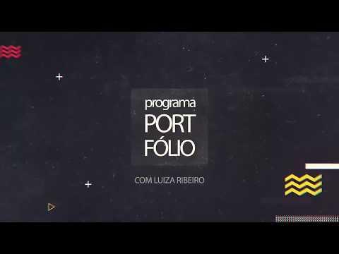 Programa Portfólio 19 05 2018 Scala