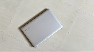 Why Budget Laptops Are A Nightmare - Lenovo Ideapad 320 Review