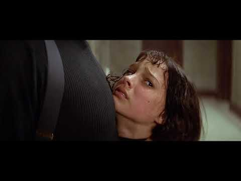 Download Leon. The Professional (1994) - apartment siege (HD)