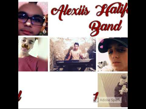 Alexíís Band Vs Ladik band Halifax Sun sar 2020