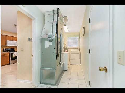 363 Blairmore Blvd W Orange Park, FL 32073 - Single Family - Real Estate - For Sale