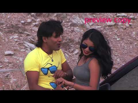 prem-qaidi(song-tor-cokhe)-bengali-movie