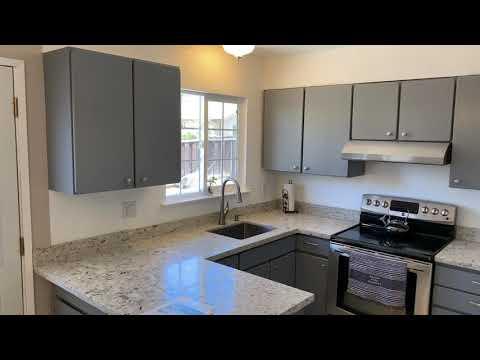 5130 Roeder Rd, San Jose, CA 95111- David Aguilar Flores Real Estate