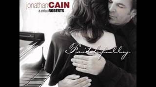 Jonathan Cain, Faithfully