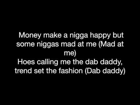 Quavo - Paper Over Here Lyrics