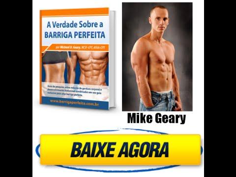 Perigo da gordura abdominal: As verdades que sempre esconderam de você!
