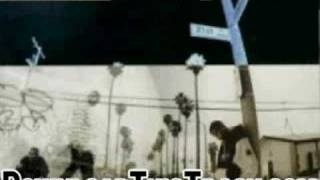 warren g - And Ya Don