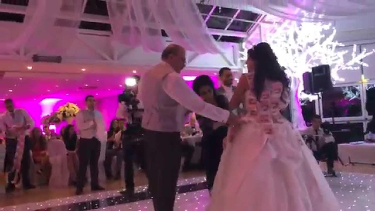 U Tube Wedding Dances.Greek Wedding Money Dance Antonis And Marianna