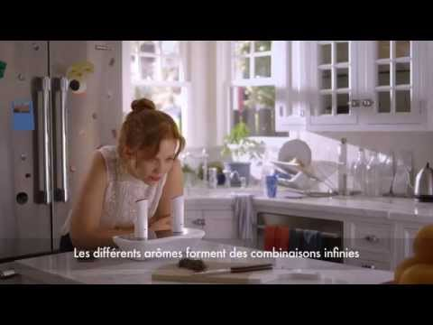 Introducing oPhone (French subtitles)