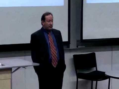 Technologies for Health - The University of Auckland.flv