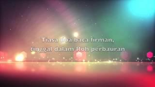 My Hymns - Masa Muda