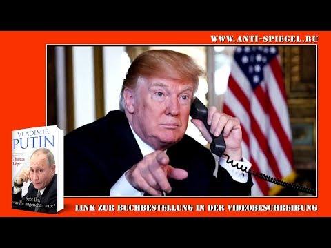 "Der ""Ukraine-Skandal"" - #Trump2020 vs. #Biden2020 - #KeepAmericaGreat 04.11.2019 - Bananenrepublik"