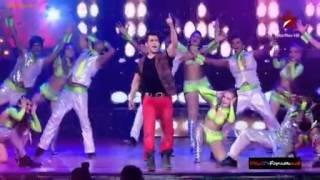 Big Star Entertainment Awards 31 December 2014 Video HD Promo