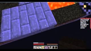minecraft-skywars