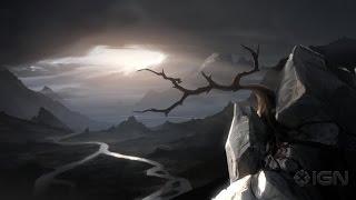 Endless Legend - Guardians of Auriga Trailer