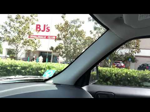 How To Stack Coupons @ BJ's Wholesale Save Money