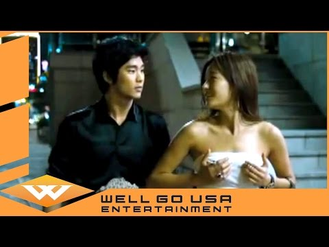 THE THIEVES 2012 Movie  1: The Master Key  Featuring Gianna Jun  Well Go USA
