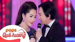Những bản song ca hay nhất của Kim Tử Long và Kim Huyền Mai
