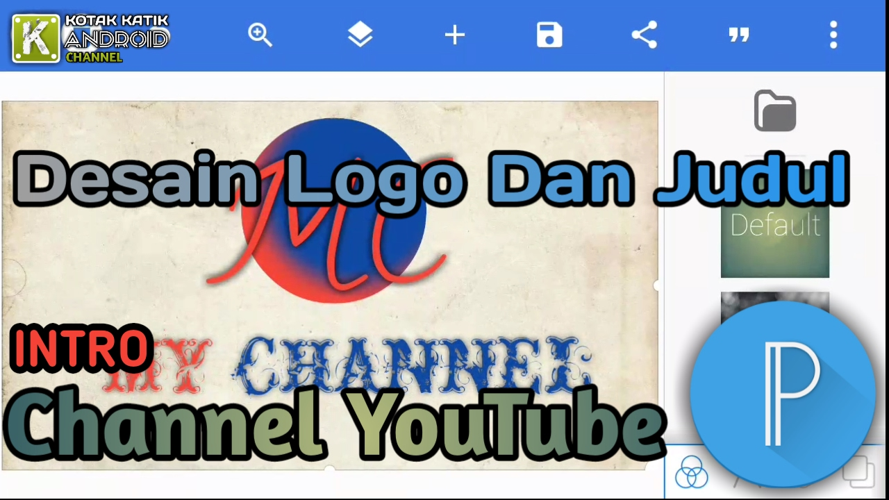 8500 Koleksi Foto Desain Youtube HD Terbaik Untuk Di Contoh
