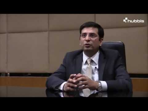 Bringing cognitive computing to wealth management