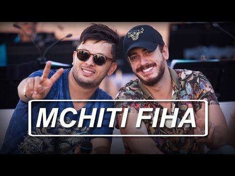 w mchiti fiha mp3
