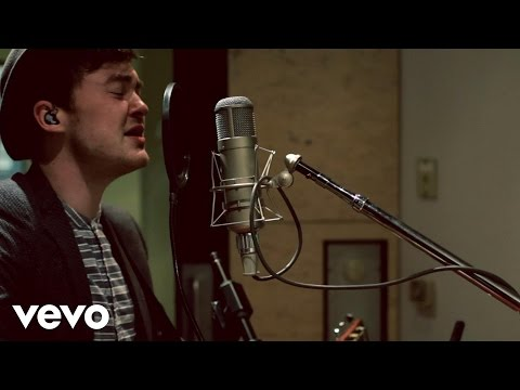 Rixton - Me and My Broken Heart (Live) (VEVO LIFT)