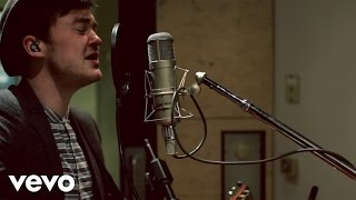 Rixton - Me and My Broken Heart (Live) (VEVO LIFT)
