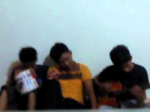 Mapuz music.MP4