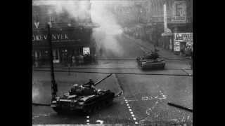Великая Отечественная война - Часть 3