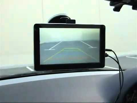 Power Acoustik Stereo With Reverse Camera in addition Myers Electric Panels likewise Power Acoustik Stereo With Reverse Camera furthermore Chevy Trailblazer Reverse Light Wiring Diagram as well Toyota Land Cruiser Prado Reverse Camera. on reverse camera wiring diagram