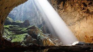 ベトナム - ベトナムに旅行 - ベトナムの世界遺産を発見します Vietnam - Travel To Vietnam - PHONG NHA - the world heritages