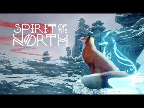 Spirit of The North Part#6 |