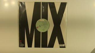 FL 8401 Malcolm J. Hill / Take a Chance マルコム・J・ヒル テイク・ア・チャンス レコード