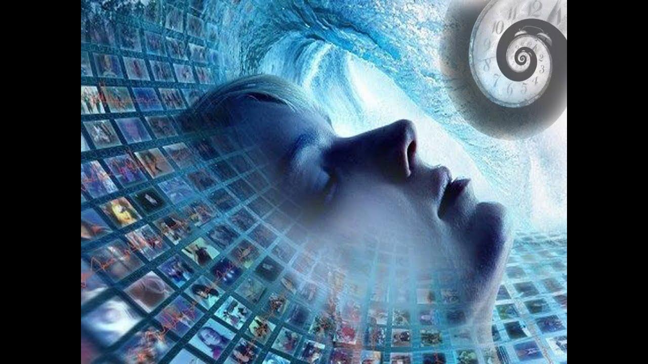Resultado de imagem para imagens de o princípio hermético da vibração