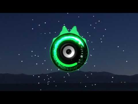 Frida Harnesk - Toca's Miracle (Kastra Remix) (Bass Boosted)