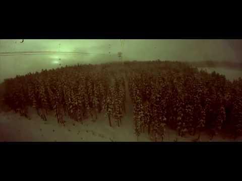 BBD: Mixtape 20E6 - 坐 (Music Video)