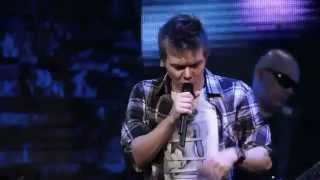 Ai Se Eu Te Pego - Michel Telo 2012 Best Song Official Version (nosa nosa)