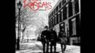 The Rascals - Bond Girl