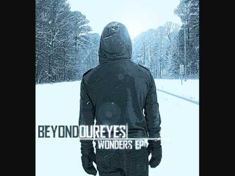 Beyond Our Eyes - We Will Fall To Rise Again (Instrumental)