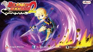 Dragon Warrior 2 Episode 52 Indonesia