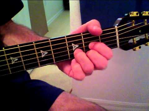 Candle In The Wind Elton John Guitar Lesson Youtube