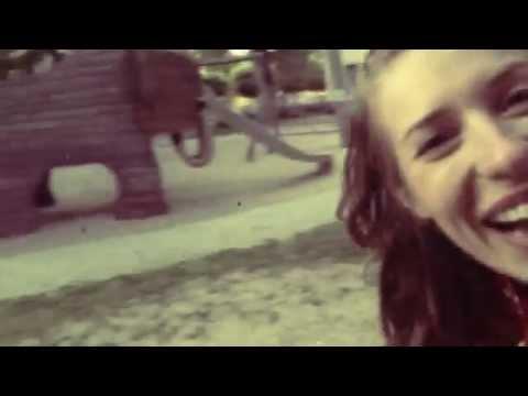 CHAPEAU CLAQUE - Zusammen im Kreis (Offizielles Video)