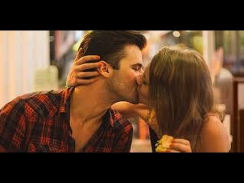 HOW TO KISS from YouTube · Duration:  8 seconds